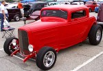 32-ford-hiboy-3w-coupe-chopped-14 by Slackspanner