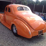 39 ford by Gals Anglia