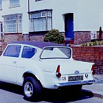 Anglia by Truck29