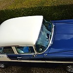 1956 chevy by attaxi