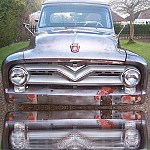 f100 by 69Mustang