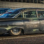 m y 59 impala by 69Mustang