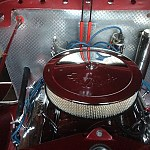 1932 plymouth V8 by skewwer