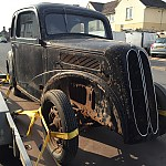 Ford Pop by Wheels244