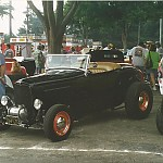 McMullen Roadster `02 by Brizey