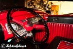 32 Roadster For Sale