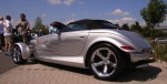 2001prowler Silver 2