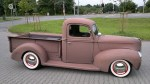 1940 Ford Pick-up