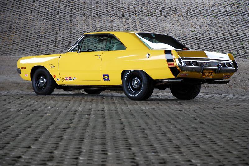 Dodge Dart Forums >> 1972 Dodge Dart Swinger
