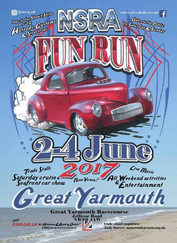 Name:  Fun Run Poster JPEG.jpg Views: 211 Size:  98.4 KB