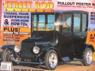 Name:  Street Rod Builder Mag March 2004.jpg Views: 975 Size:  39.5 KB
