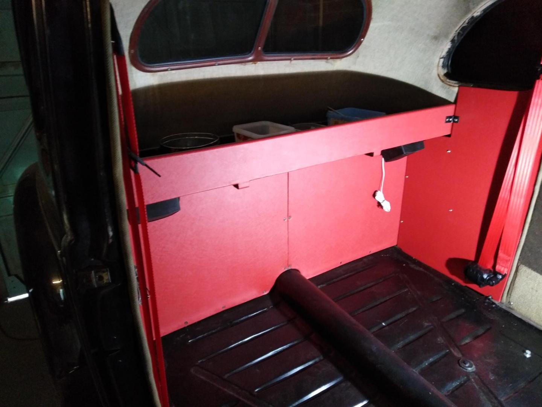 Name:  rear trim.jpg Views: 420 Size:  115.9 KB