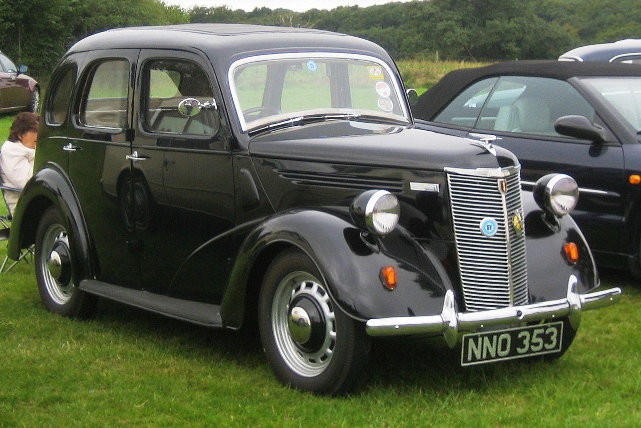 Name:  1 1280px-Ford_Prefect_ca_1948.jpg Views: 108 Size:  189.8 KB