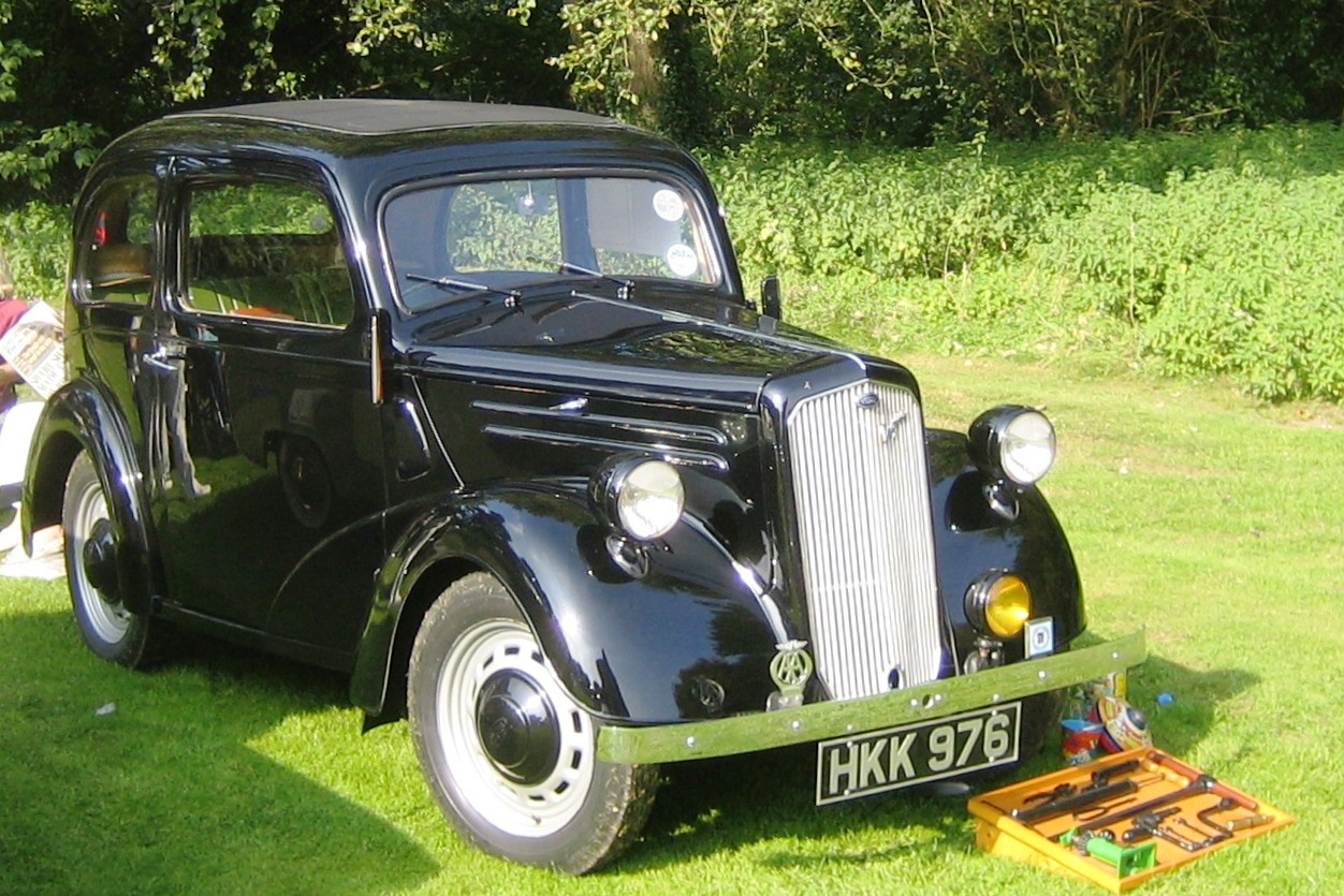 Name:  1 Ford_Anglia_Eo4a.jpg