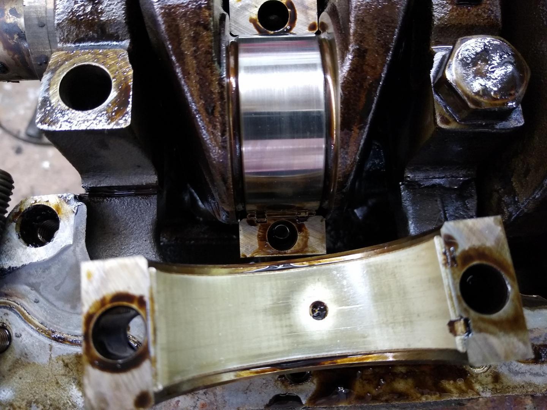 Name:  big end bearing.jpg Views: 392 Size:  194.8 KB