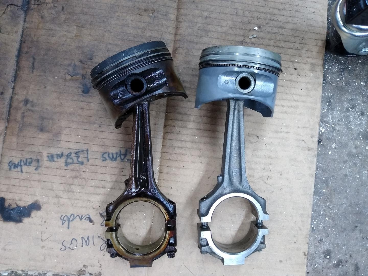 Name:  before and after piston and rod.jpg Views: 227 Size:  229.8 KB
