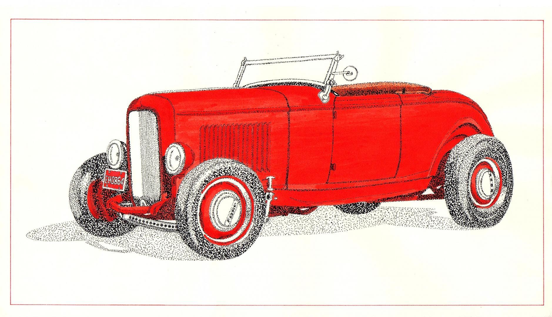 Name:  32 Roadster.jpg Views: 608 Size:  295.9 KB